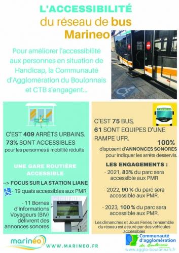 Flyers Accessibilité Bus - PMR1 copie.jpg