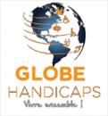 GlobeHandicaps